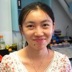 Xiaolin Aileen Wang